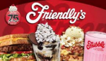 1381717643_friendlys
