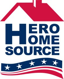 Hero Home Source Logo