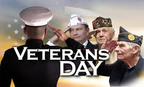 Veterans Day 4