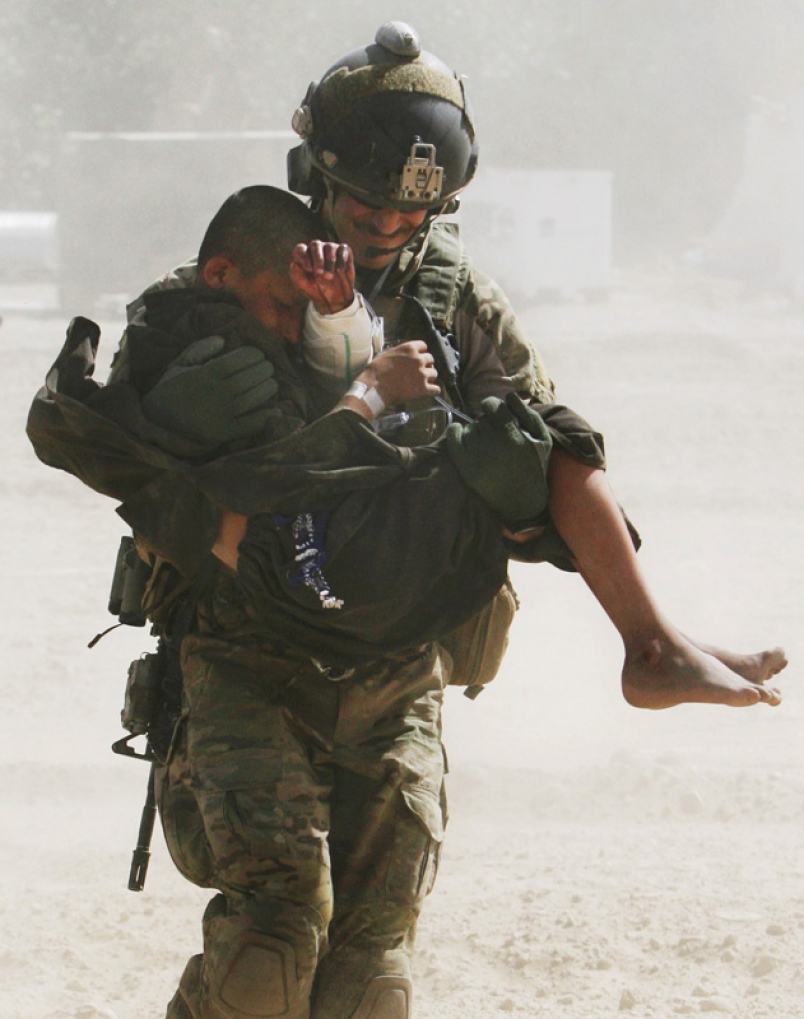 Military support if everyone cared hero home source for Home source com