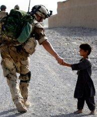TYN-Soldier-with-Boy